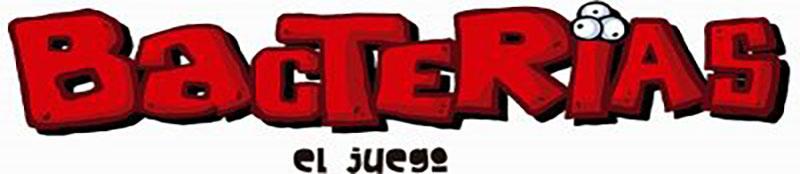 bacterias el juego Comic bacterias uruguay 2020 microbiología microbiology board game